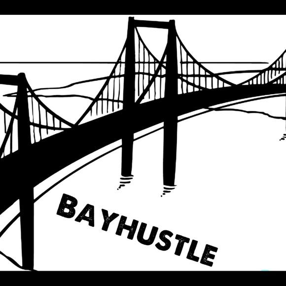 bayhustle